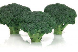 Esasem Semi Per Orto Cavolo Broccolo Ares F.1 038