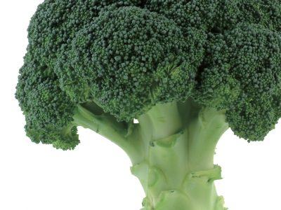 Esasem Semi Per Orto Cavolo Broccolo Naxos F.1 033