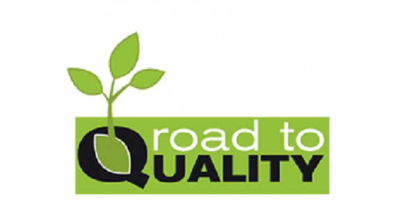 Road To Quality