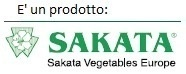 Esasem Distributore Ufficiale Sakata Per Italia