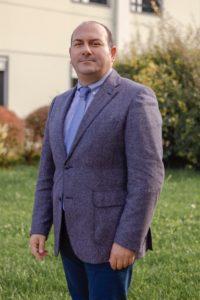 Giovanni Denaro Agente Sud Italia
