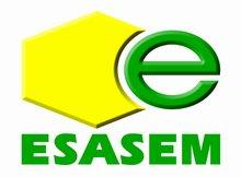 Logo Esasem Vecchio