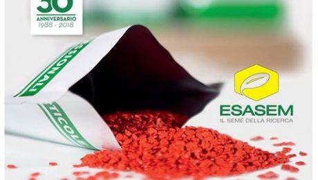 www.esasem.com   #ESASEM #Sementi #Orticole di #Qualità!