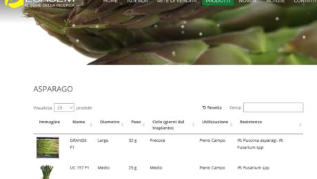 #ASPARAGI  disintossicanti e diuretici, gli asparagi sono ricchi di vitamine, sa...
